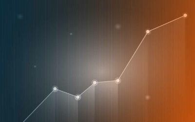 Como calcular a rentabilidade do posto para gerar resultados melhores?