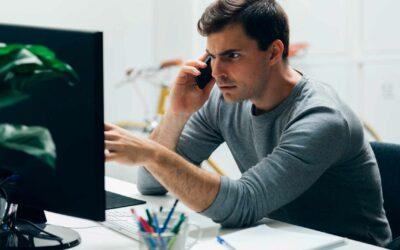 Erros na gestão financeira do posto: como falir seu negócio em 10 passos