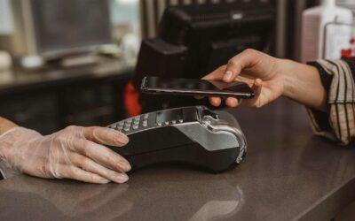 Pagamentos digitais crescem durante a pandemia; 96% pretendem manter o hábito
