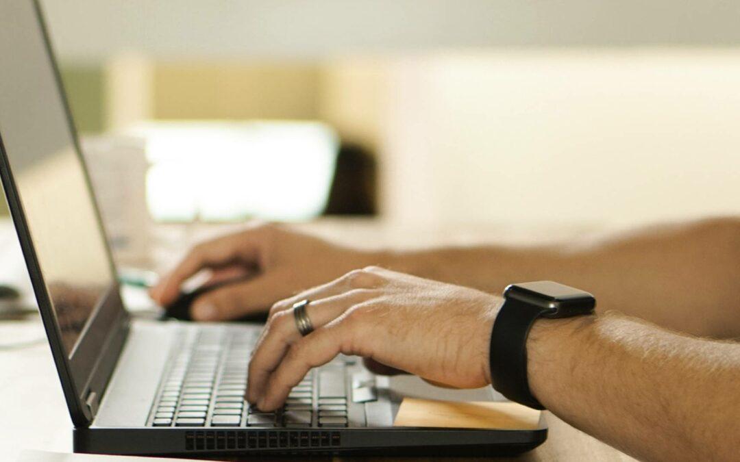 Você precisa trocar o sistema de gestão do posto? Faça o teste e descubra!