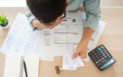 Uma irregularidade fatal: como uma fraude no posto pode resultar em uma multa milionária