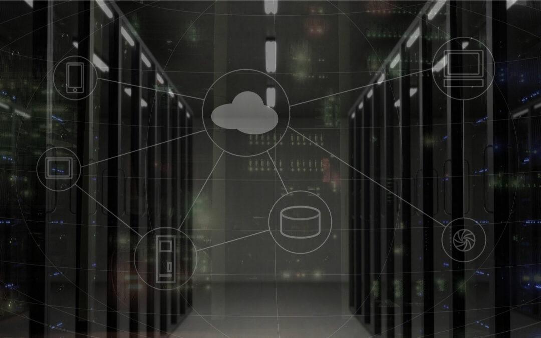 Sistema PostgreSQL: o que é e como ele pode tornar os processos das empresas mais eficientes