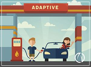 Como Diferenciar Meu Posto de Combustível dos Concorrentes?