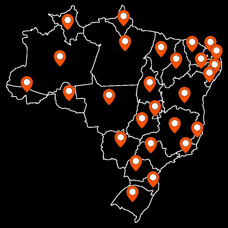 adaptive-mapa-site-institucional