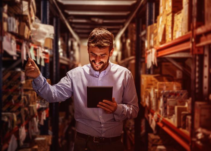 pagamento-de-fornecedores-modulos-site-institucional