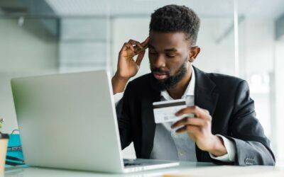 Conciliação de cartões: por que você precisa se preocupar com esse processo?