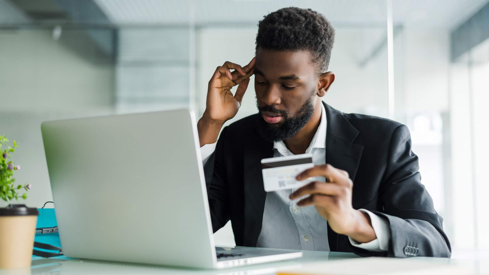 Conciliação de cartões por que você precisa se preocupar com esse processo