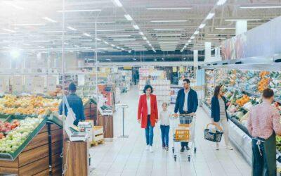 Gestão de supermercado: como fazer e 6 erros para evitar a todo custo