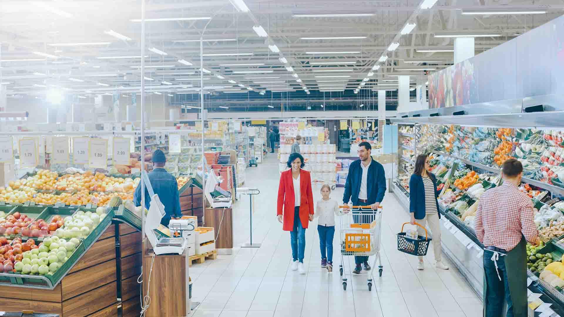 blogpost-gestão de supermercado